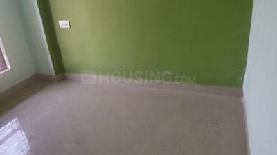 Gallery Cover Image of 650 Sq.ft 1 BHK Apartment for rent in Ghansoli for 12700
