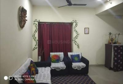 Gallery Cover Image of 1050 Sq.ft 2 BHK Apartment for rent in Santacruz West for 49000