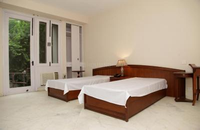Bedroom Image of Shiela House in DLF Phase 3