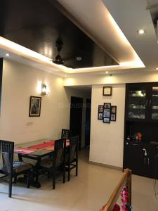 Gallery Cover Image of 2140 Sq.ft 3 BHK Apartment for rent in Ahinsa Khand for 40000