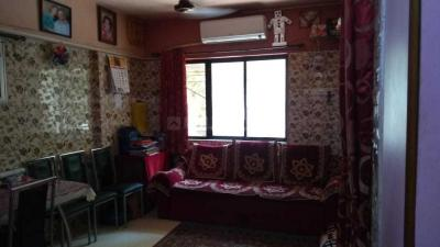 Gallery Cover Image of 550 Sq.ft 1 BHK Apartment for rent in Goregaon West for 28000