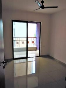 Gallery Cover Image of 650 Sq.ft 1 BHK Apartment for rent in Nanded for 11000