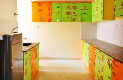 Kitchen Image of PG 4642061 Halanayakanahalli in Halanayakanahalli