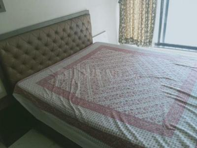 Gallery Cover Image of 470 Sq.ft 1 BHK Apartment for rent in Sai Chhaya Co Op Housing Society, Ghatkopar East for 30000