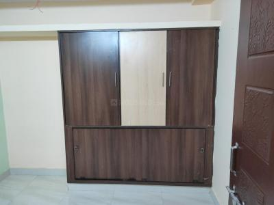 Gallery Cover Image of 800 Sq.ft 2 BHK Apartment for rent in Kukatpally for 20000