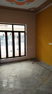 Gallery Cover Image of 1600 Sq.ft 2 BHK Independent House for buy in Banjarawala for 4500000