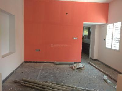 Gallery Cover Image of 514 Sq.ft 1 BHK Independent Floor for rent in Kodihalli for 14000