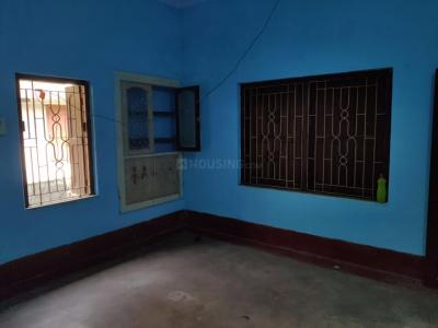Gallery Cover Image of 1016 Sq.ft 4 BHK Independent House for rent in Barasat for 7500