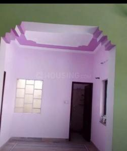 Gallery Cover Image of 1450 Sq.ft 1 RK Independent Floor for rent in Chukkuwala for 8000