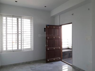 Gallery Cover Image of 1300 Sq.ft 3 BHK Independent House for buy in Kalkere for 7500000