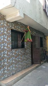 Gallery Cover Image of 1830 Sq.ft 3 BHK Independent House for buy in Cidco for 8500000