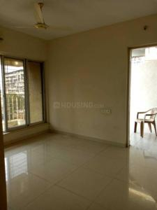 Gallery Cover Image of 1040 Sq.ft 2 BHK Apartment for rent in Mira Road East for 25000