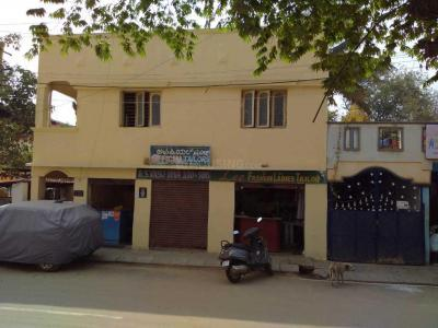 Gallery Cover Image of 2700 Sq.ft 6 BHK Independent House for buy in Ramamurthy Nagar for 11000000