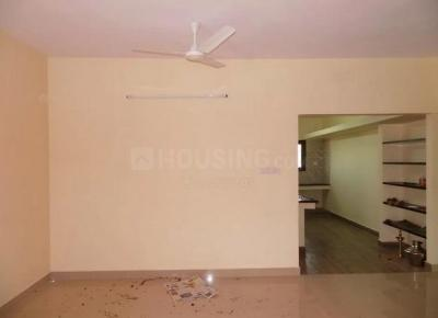 Gallery Cover Image of 977 Sq.ft 2 BHK Apartment for buy in Medavakkam for 4650000