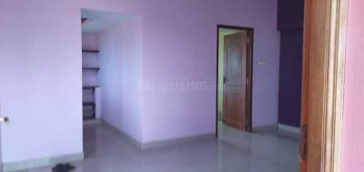 Gallery Cover Image of 500 Sq.ft 1 BHK Independent House for buy in Pakkam for 1500000