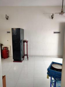 Gallery Cover Image of 500 Sq.ft 1 BHK Independent House for rent in Anna Nagar West for 11000