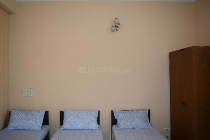 Bedroom Image of Comfort Solution in Sector 20