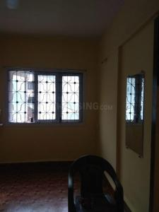 Gallery Cover Image of 325 Sq.ft 1 RK Apartment for rent in Prabhat, Prabhadevi for 25000
