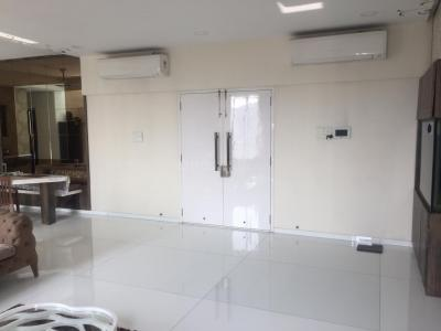 Gallery Cover Image of 1650 Sq.ft 3 BHK Apartment for buy in Sanpada for 23000000