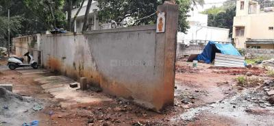 3723 Sq.ft Residential Plot for Sale in Jayanagar, Bangalore