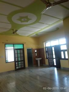 Gallery Cover Image of 2500 Sq.ft 2 BHK Independent Floor for rent in Sector-27 for 16000