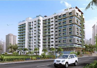 Gallery Cover Image of 1165 Sq.ft 2 BHK Apartment for buy in Marathahalli for 6175000