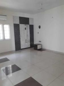 Gallery Cover Image of 2600 Sq.ft 3 BHK Independent Floor for rent in Nungambakkam for 60000
