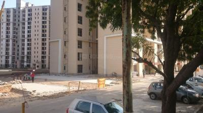 Gallery Cover Image of 1389 Sq.ft 3 BHK Apartment for buy in Uniworld Gardens, Sector 47 for 8500000