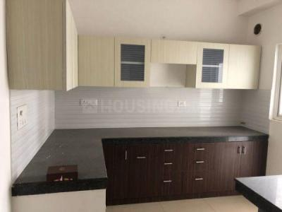 Gallery Cover Image of 1415 Sq.ft 3 BHK Apartment for rent in Sector 143 for 17000