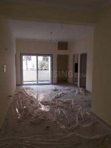 Gallery Cover Image of 1750 Sq.ft 3 BHK Apartment for buy in Nallakunta for 11025000