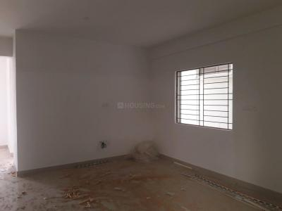 Gallery Cover Image of 1355 Sq.ft 2 BHK Apartment for rent in Mallathahalli for 22000