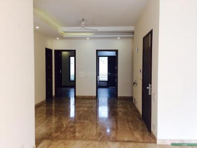 Gallery Cover Image of 4000 Sq.ft 4 BHK Independent Floor for buy in Sector 57 for 15100000