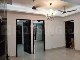 Gallery Cover Image of 650 Sq.ft 1 BHK Apartment for buy in Karanjade for 4000000