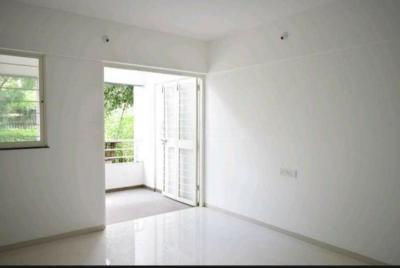 Gallery Cover Image of 1100 Sq.ft 2 BHK Apartment for buy in AK Surana Developers Ruturang Shravan Building G, Parvati Darshan for 11000000