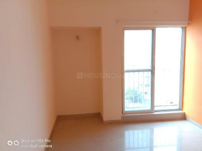 Gallery Cover Image of 1800 Sq.ft 3 BHK Apartment for rent in Amar Ornate, Hadapsar for 26500