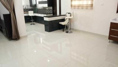 Gallery Cover Image of 1700 Sq.ft 3 BHK Apartment for buy in Poranki for 5500000