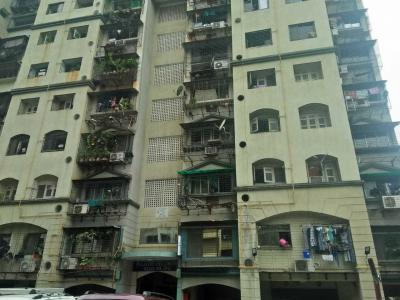 Gallery Cover Image of 1000 Sq.ft 2 BHK Apartment for rent in Powai Woods CHSL, Powai for 38000