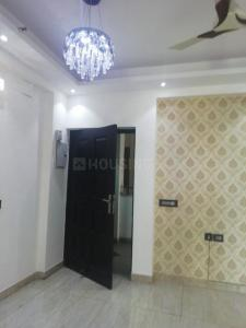 Gallery Cover Image of 712 Sq.ft 2 BHK Apartment for rent in Mira Road West for 35000