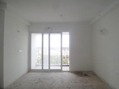Gallery Cover Image of 1587 Sq.ft 3 BHK Apartment for buy in Hebbal Kempapura for 9500000