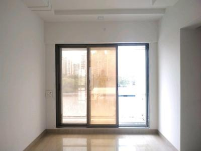 Gallery Cover Image of 710 Sq.ft 1 BHK Apartment for buy in Mira Road East for 5600000