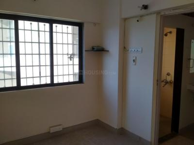 Gallery Cover Image of 430 Sq.ft 1 BHK Apartment for buy in Worli for 12500000
