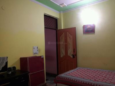 Gallery Cover Image of 450 Sq.ft 2 RK Apartment for buy in Swasthya Vihar for 2200000
