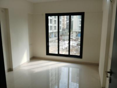 Gallery Cover Image of 1600 Sq.ft 3 BHK Apartment for buy in Vile Parle East for 42040000