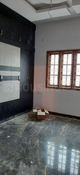 Bedroom Image of 1350 Sq.ft 3 BHK Independent House for buy in Ramamurthy Nagar for 11500000