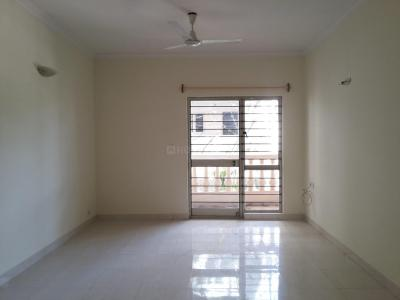 Gallery Cover Image of 1694 Sq.ft 2 BHK Apartment for buy in Vibhutipura for 12500000