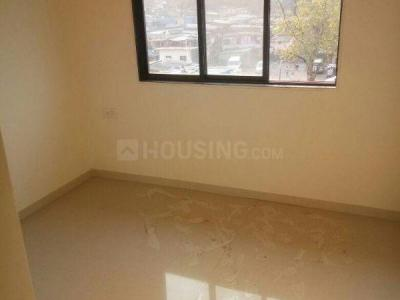 Gallery Cover Image of 320 Sq.ft 1 RK Apartment for rent in Kandivali East for 12500
