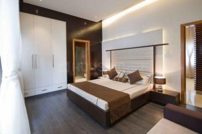 Gallery Cover Image of 1310 Sq.ft 2 BHK Apartment for buy in Sushma Elite Cross, Dhakoli for 4800000