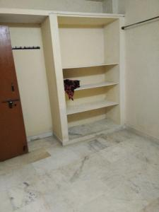 Gallery Cover Image of 510 Sq.ft 1 BHK Apartment for rent in Yousufguda for 8000