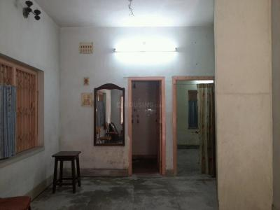 Gallery Cover Image of 1000 Sq.ft 2 BHK Independent House for rent in Kamalgazi for 8500