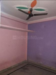 Gallery Cover Image of 430 Sq.ft 1 BHK Independent Floor for rent in New Ashok Nagar for 9000